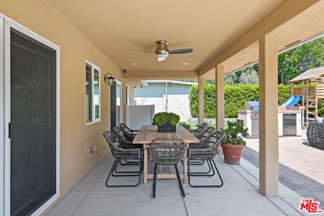 44. 1955 Brigden Road Pasadena, CA 91104