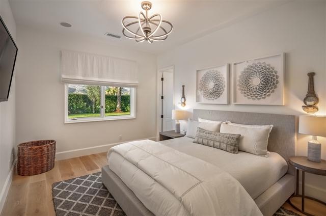 7940 Dixie Ln- San Diego- California 92127, 5 Bedrooms Bedrooms, ,5 BathroomsBathrooms,For Sale,Dixie Ln,190045872