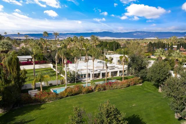 72058 Clancy Lane, Rancho Mirage, CA 92270