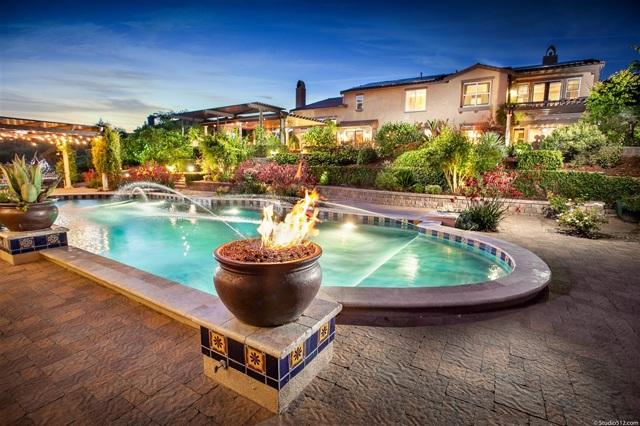 26776 Saint Andrews Lane, Valley Center, CA 92082