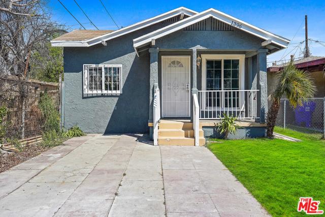 1396 REECE Street, San Bernardino, CA 92411
