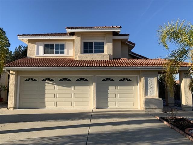 8196 Torrell Way, San Diego, CA 92126