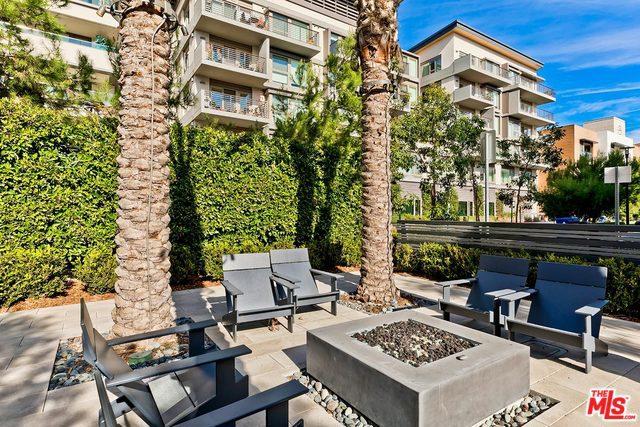 12526 Fielding Circle, Playa Vista, CA 90094 Photo 12