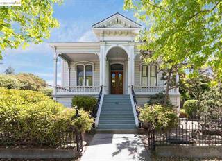 2601 Dana Street D, Berkeley, CA 94704