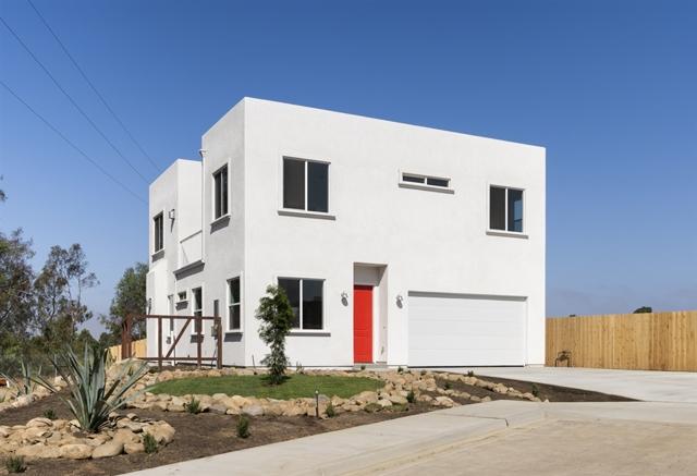 386 Date Street, Chula Vista, CA 91911
