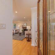 2716 Massachusetts Avenue, Redwood City, CA 94061