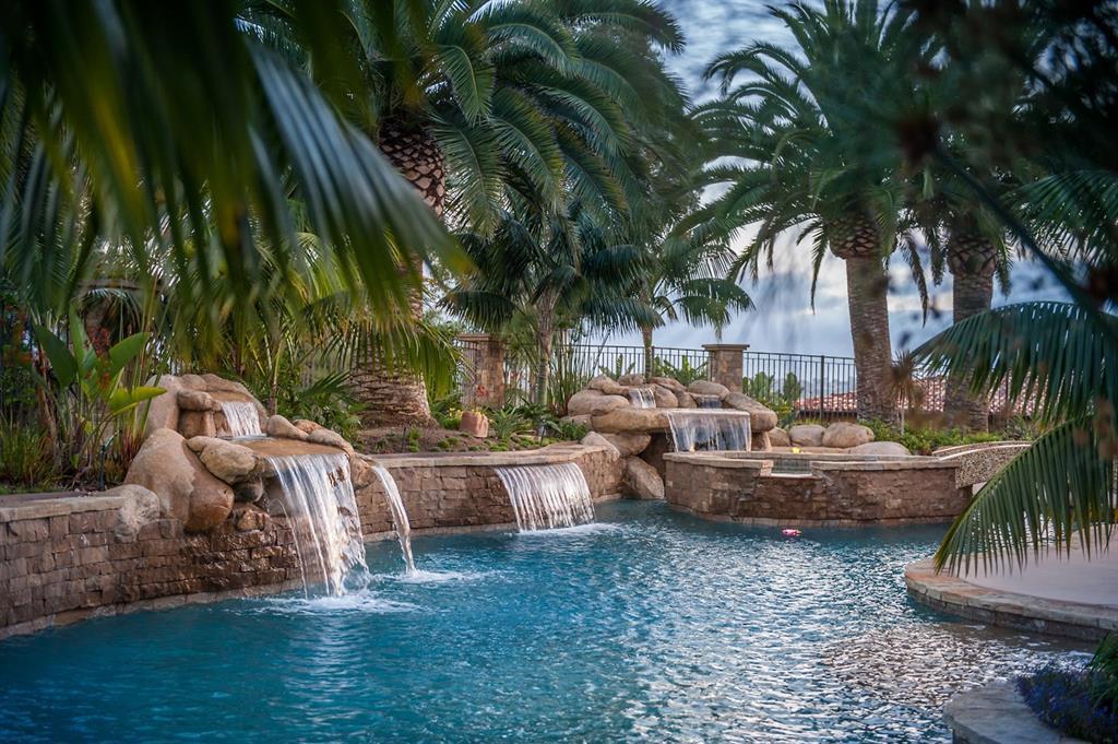 5131 Rancho Del Mar Trail San Diego, CA 92130