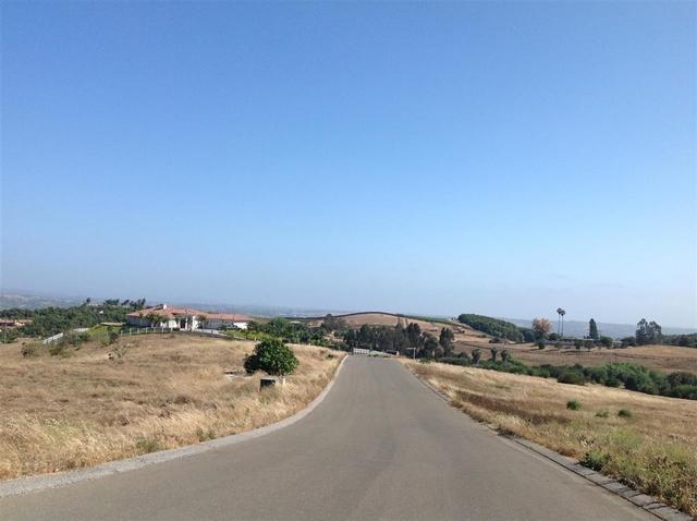 1 Villa Del Cielo, Bonsall, CA 92003