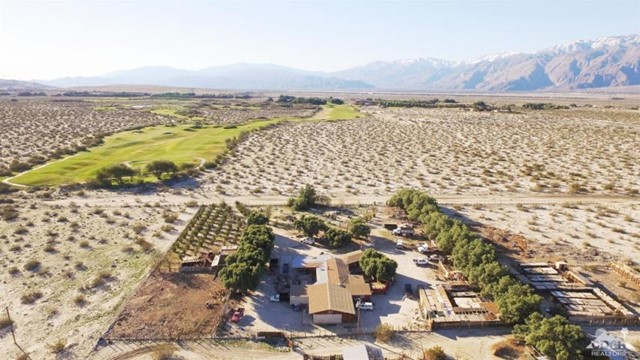 66850 18th Avenue, Desert Hot Springs, CA 92241