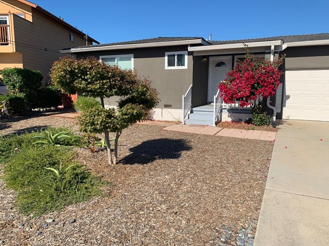 3005 Seeno Circle, Outside Area (Inside Ca), CA 93933