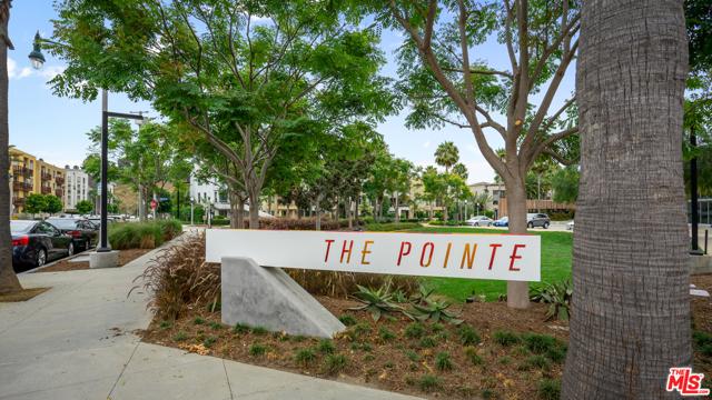 12920 Runway Rd, Playa Vista, CA 90094 Photo 32