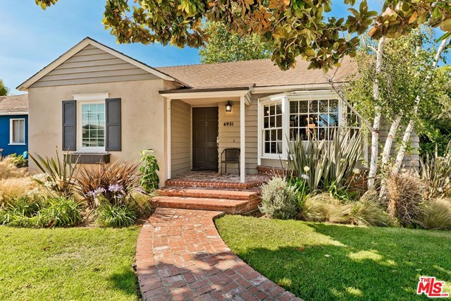 6931 W 85TH Place, Los Angeles, CA 90045