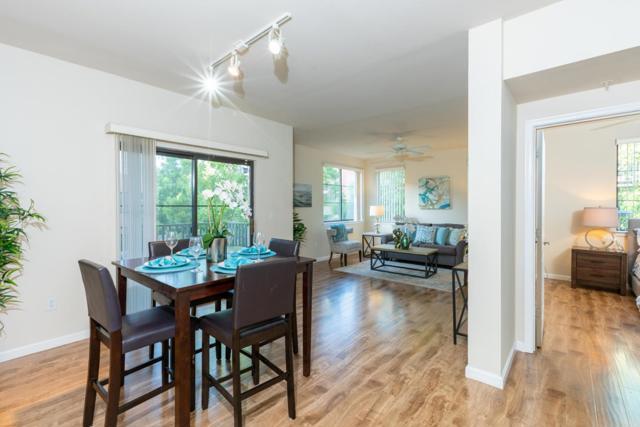 1060 3rd Street 224, San Jose, CA 95112