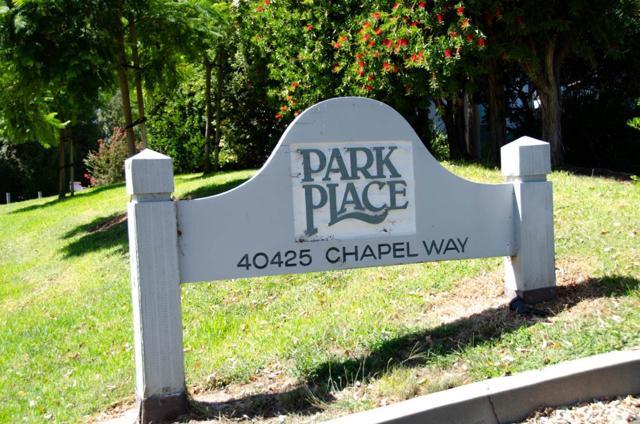 40425 Chapel Way 105, Fremont, CA 94538