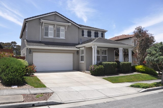 4890 Peninsula Point Drive, Outside Area (Inside Ca), CA 93955