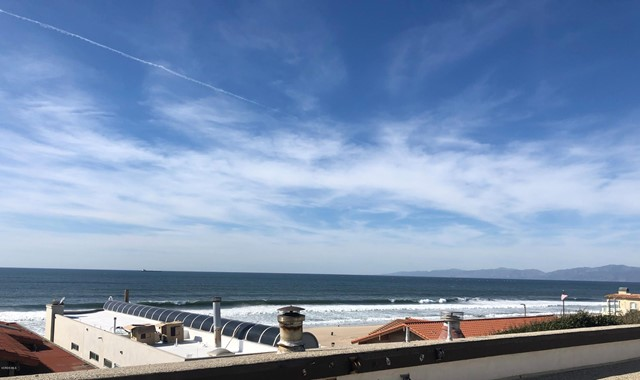 118 26th Street, Manhattan Beach, California 90266, 3 Bedrooms Bedrooms, ,3 BathroomsBathrooms,For Sale,26th,220000464