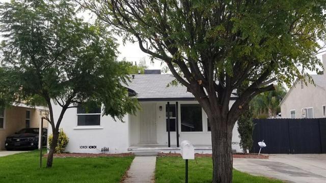 3463 Sierra Way, San Bernardino, CA 92405