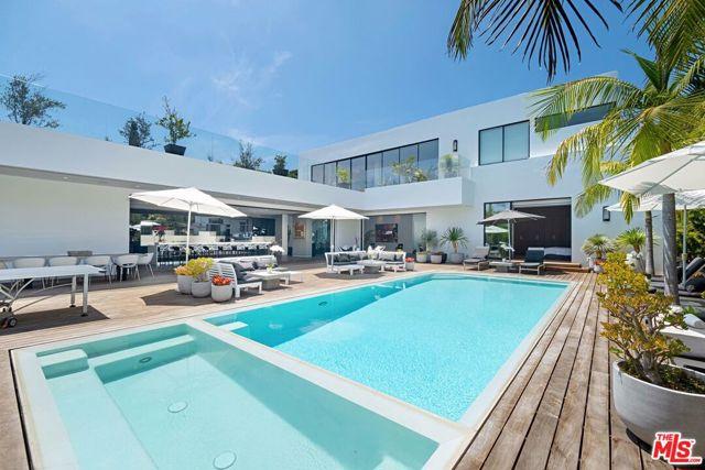 9570 SUNSET, Beverly Hills, CA 90210