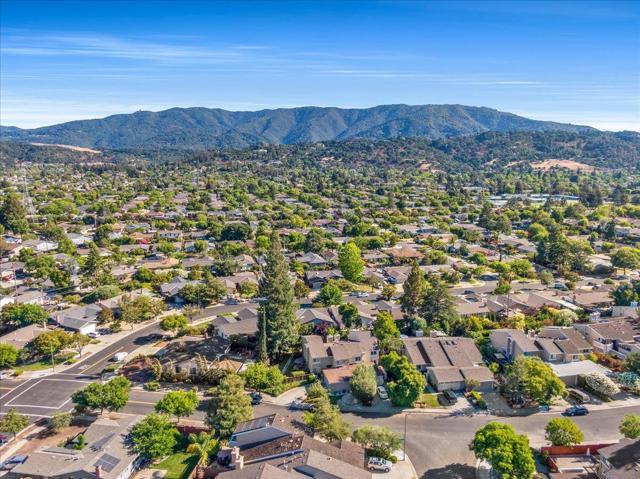 36. 5229 Rafton Drive San Jose, CA 95124