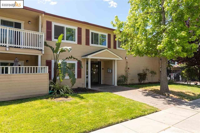 1570 165Th Ave 214, San Leandro, CA 94578