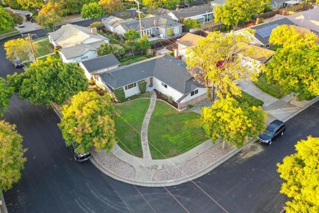 1999 Kobara Lane, San Jose, CA 95124