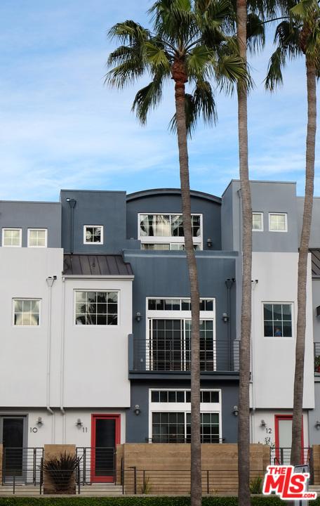 5400 Playa Vista Dr, Playa Vista, CA 90094 Photo 1
