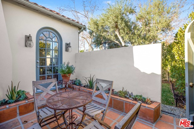 Image 27 of 6438 Drexel Ave, Los Angeles, CA 90048