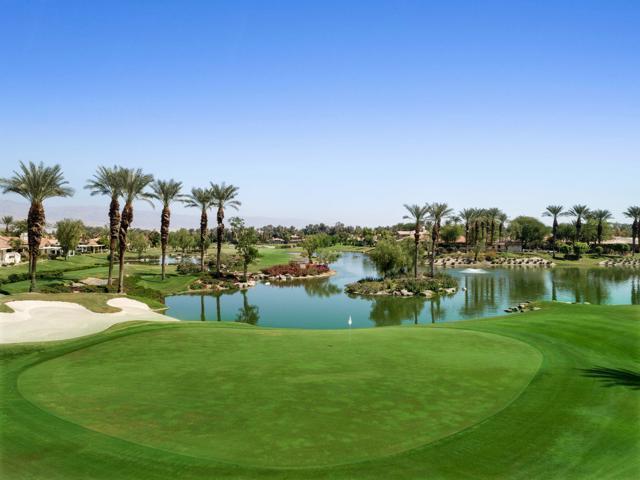 Details for 220 Desert Holly Drive, Palm Desert, CA 92211