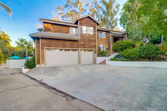 9225 Bramble Rd., La Mesa, CA 91942
