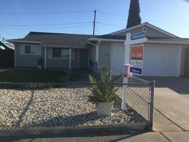 2102 Bayhaven Drive, San Jose, CA 95122