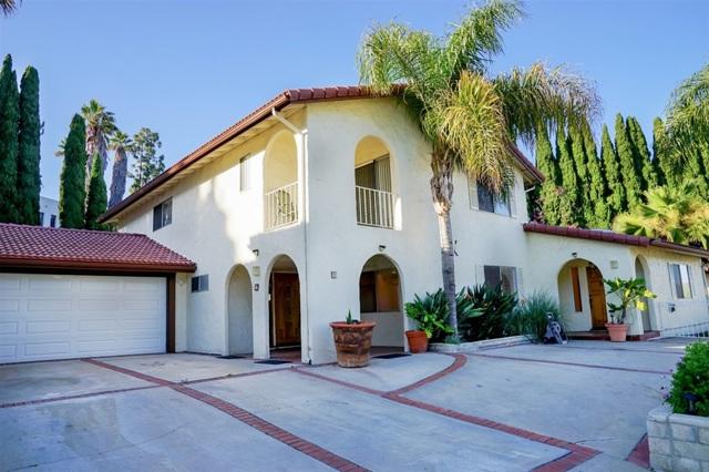7 Bonita Rd., Chula Vista, CA 91910