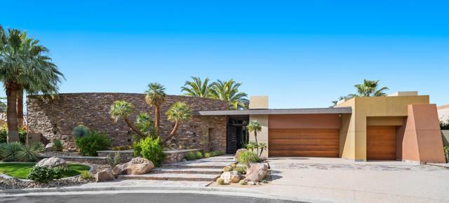 Image 32 of 55 Granite Ridge Rd, Rancho Mirage, CA 92270