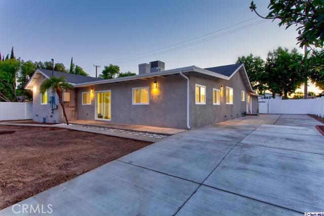 31. 11600 Balboa Boulevard Granada Hills, CA 91344