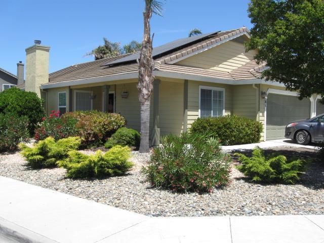 181 San Tropez Drive Hollister, CA 95023