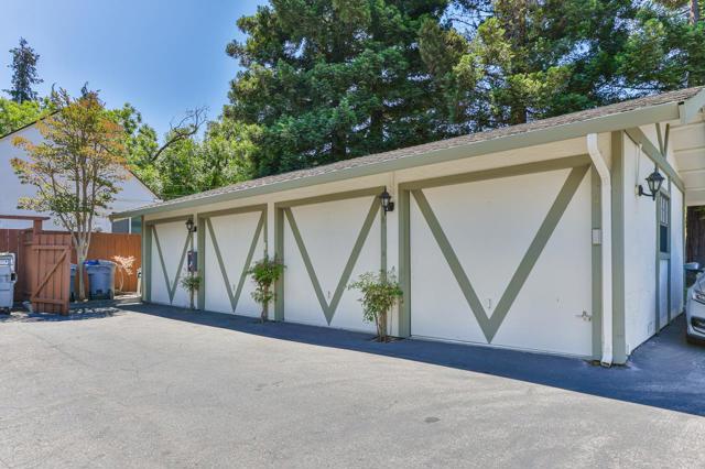 41. 38 Devonshire Avenue #5 Mountain View, CA 94043