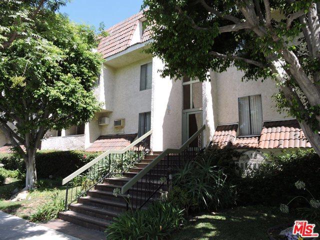 409 Burchett Street 111, Glendale, CA 91203