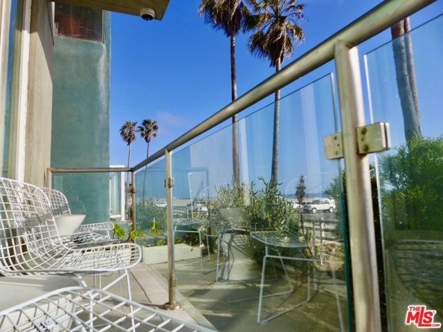 9. 3215 Ocean Front Walk #101 Marina del Rey, CA 90292
