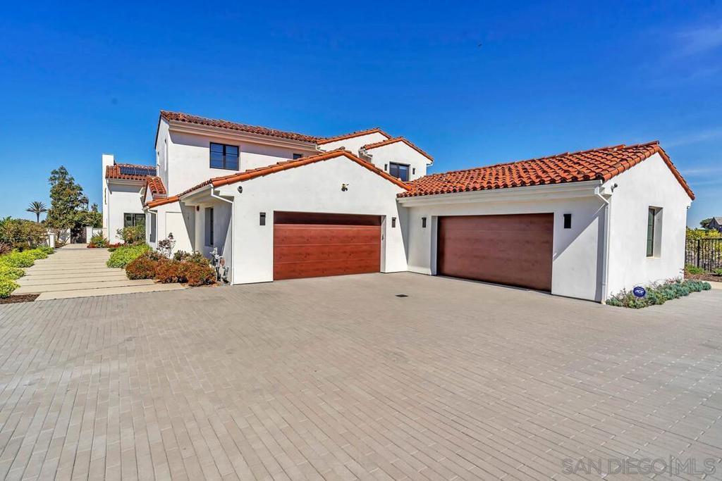 6370 Carmel View South San Diego, CA 92130
