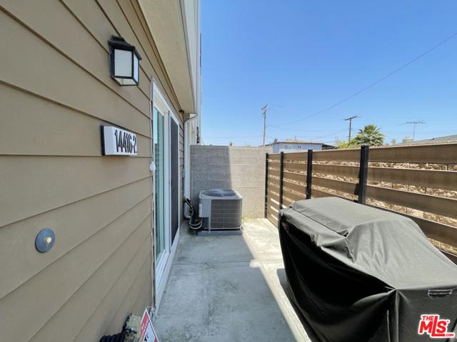 2. 14416 Plum Lane #2 Gardena, CA 90247