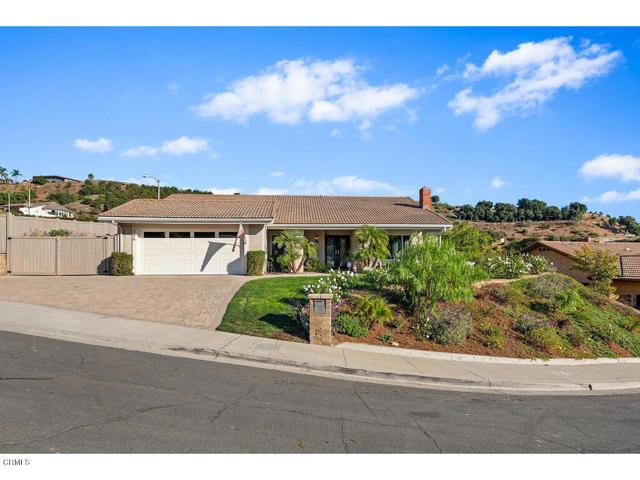 Photo of 7008 Sunrise Court, Ventura, CA 93003