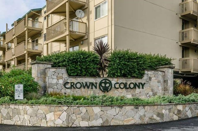 368 Imperial Way 109, Daly City, CA 94015