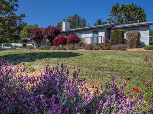 450 Larkin Valley Road, Watsonville, CA 95076