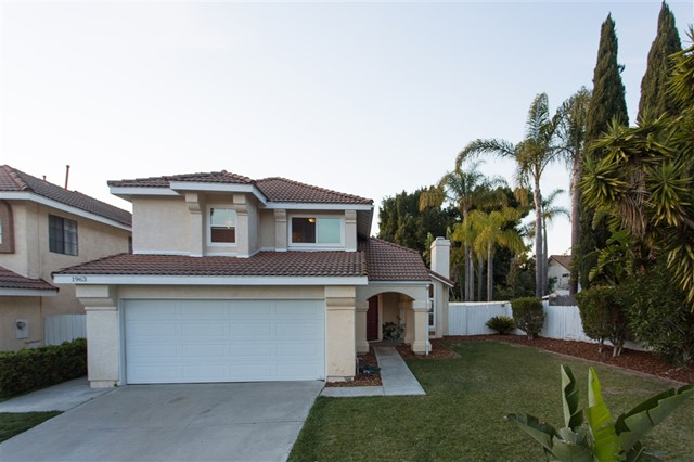 1963 Pebblebrook Place, Chula Vista, CA 91913