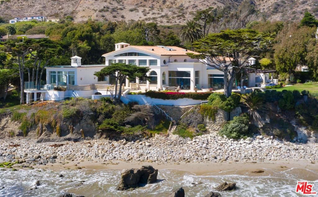 Photo of 31842 West Sea Level Drive, Malibu, CA 90265