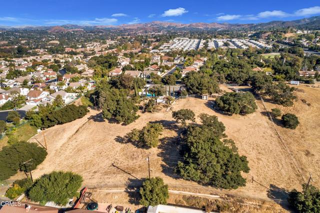 Image 6 of 1617 Susan Dr, Thousand Oaks, CA 91320