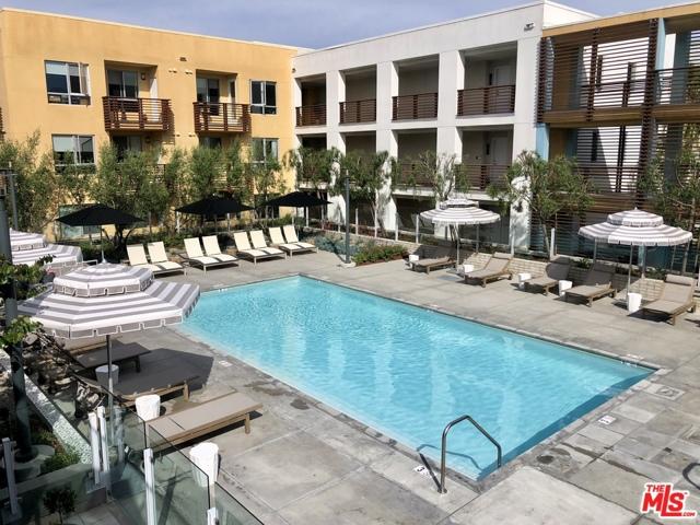 12760 Millennium Dr, Playa Vista, CA 90094 Photo 17