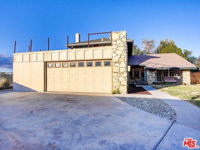 15628 POPPYSEED Lane, Canyon Country, CA 91387