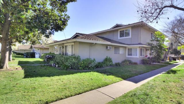 829 Capitol Avenue 2, San Jose, CA 95133