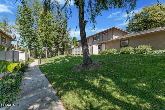 28803 Conejo View Drive   -  HsHProd-13
