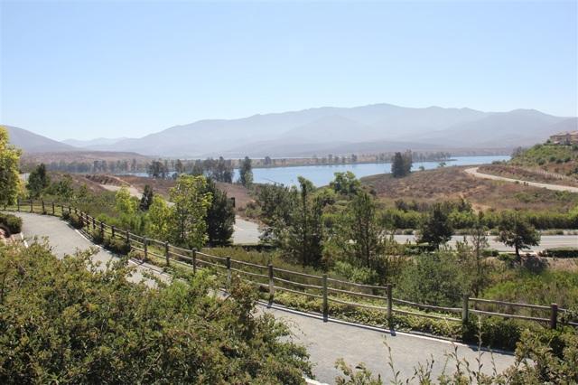 2936 WEEPING WILLOW RD, Chula Vista, CA 91915